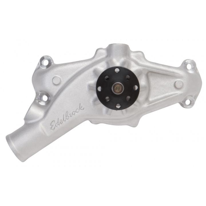 Edelbrock 8852 - Victor Series Mechanical Water Pumps