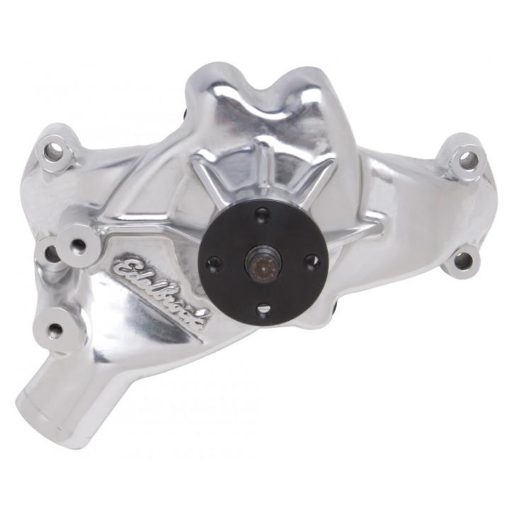 Edelbrock 8863 - Victor Series Mechanical Water Pumps