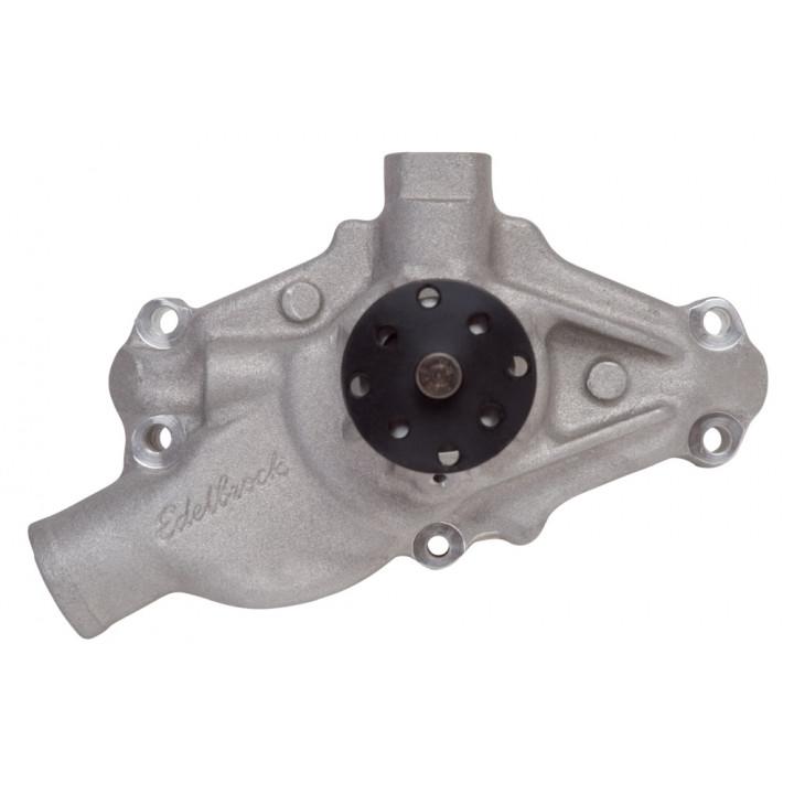 Edelbrock 8882 - Victor Series Mechanical Water Pumps