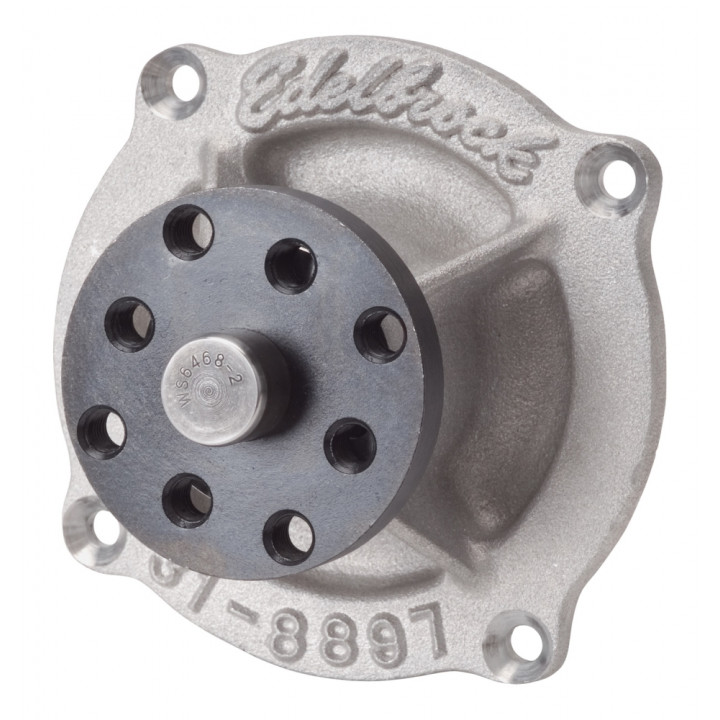 Edelbrock 8897 - Replacement Water Pump Cartridges