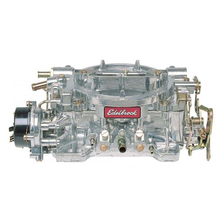 Edelbrock 9900 - Performer Remanufactured Carburetors