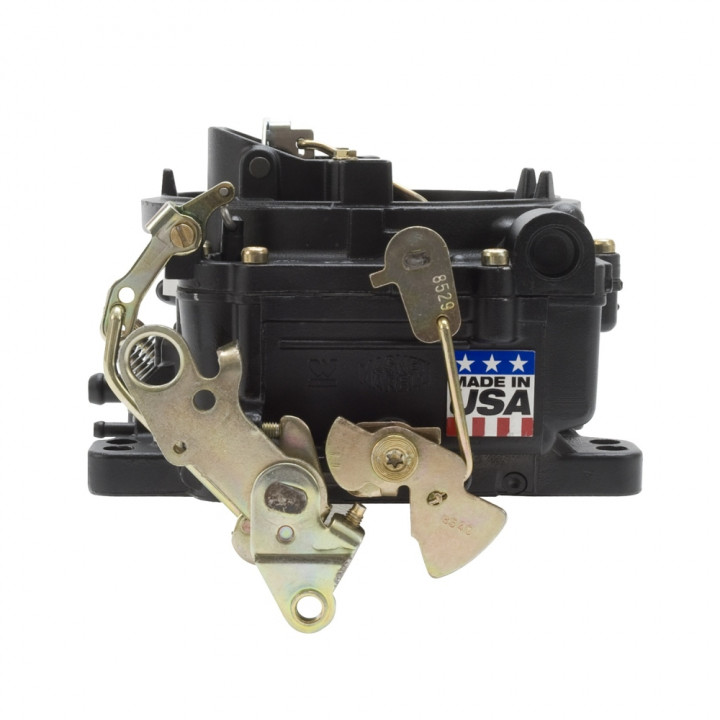 Edelbrock 14053 - Performer Carburetors