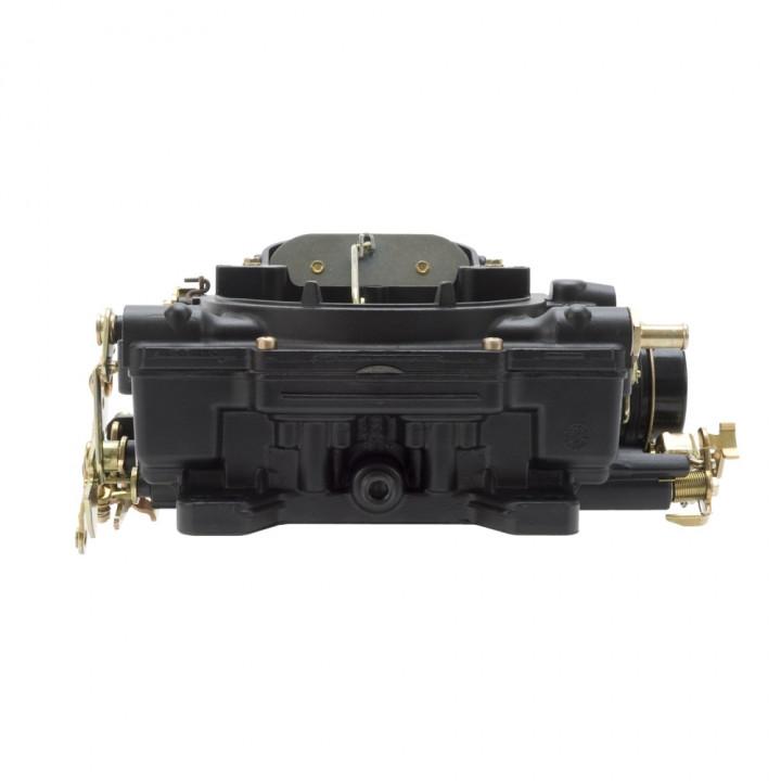 Edelbrock 14073 - Performer Carburetors