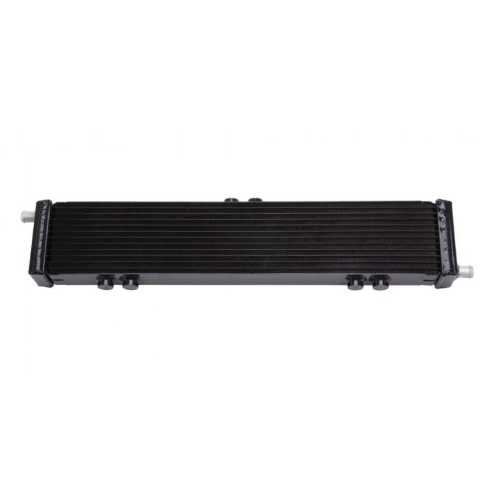 Edelbrock 15406 - E-Force Heat Exchangers