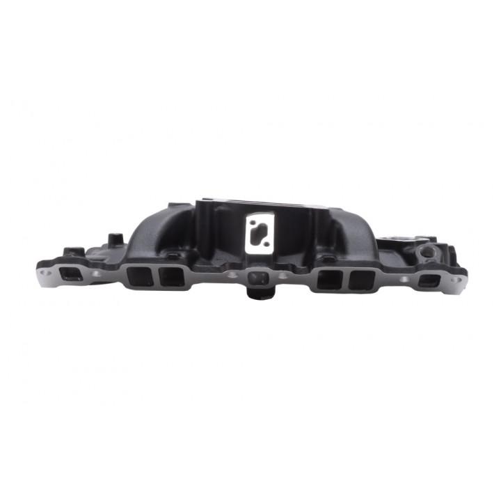 Edelbrock 21043 - Performer Intake Manifolds