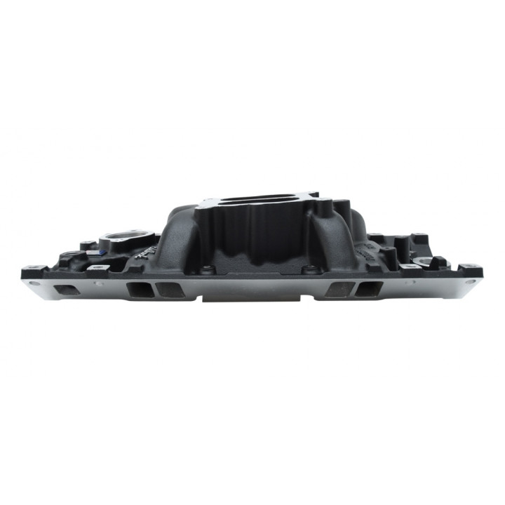 Edelbrock 21163 - Performer Vortec Intake Manifolds