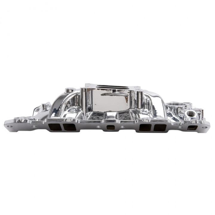 Edelbrock 27034 - Performer EPS Intake Manifolds