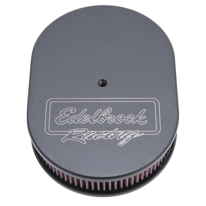 Edelbrock 42203 - Victor Series Air Cleaners