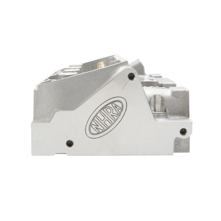 Edelbrock 60037 - Performer RPM Cylinder Heads