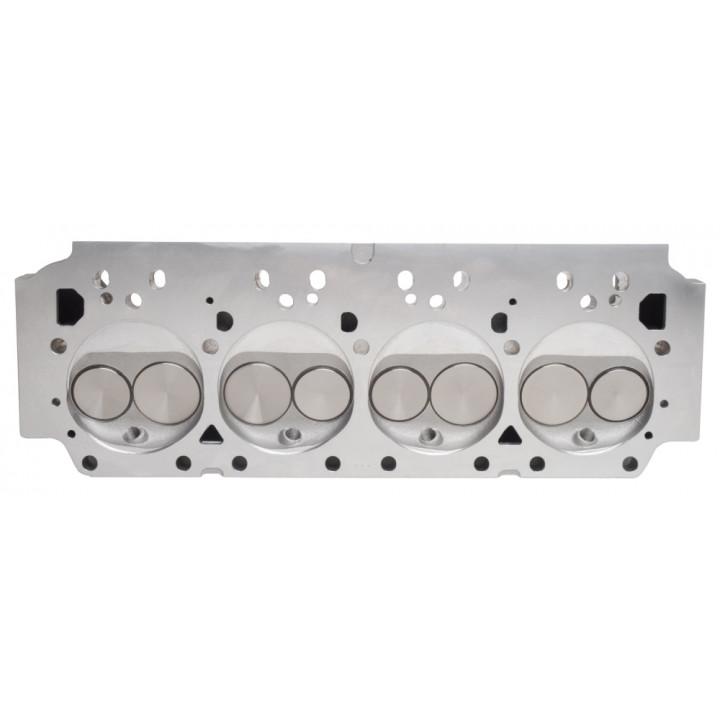 Edelbrock 60189 - Performer RPM Cylinder Heads