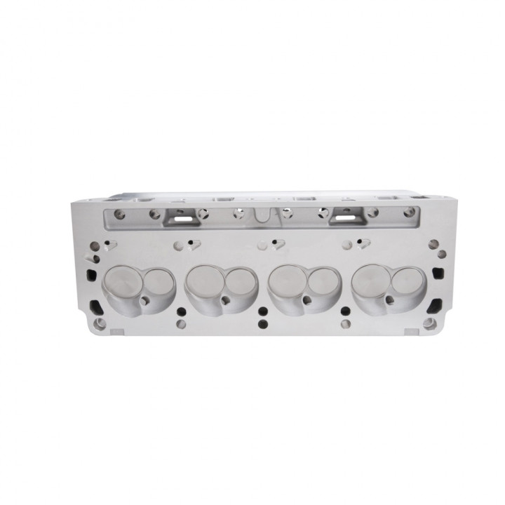 Edelbrock 60255 - Performer RPM Cylinder Heads
