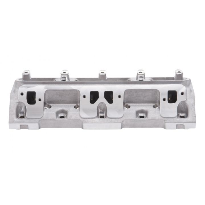 Edelbrock 60767 - Performer RPM Cylinder Heads