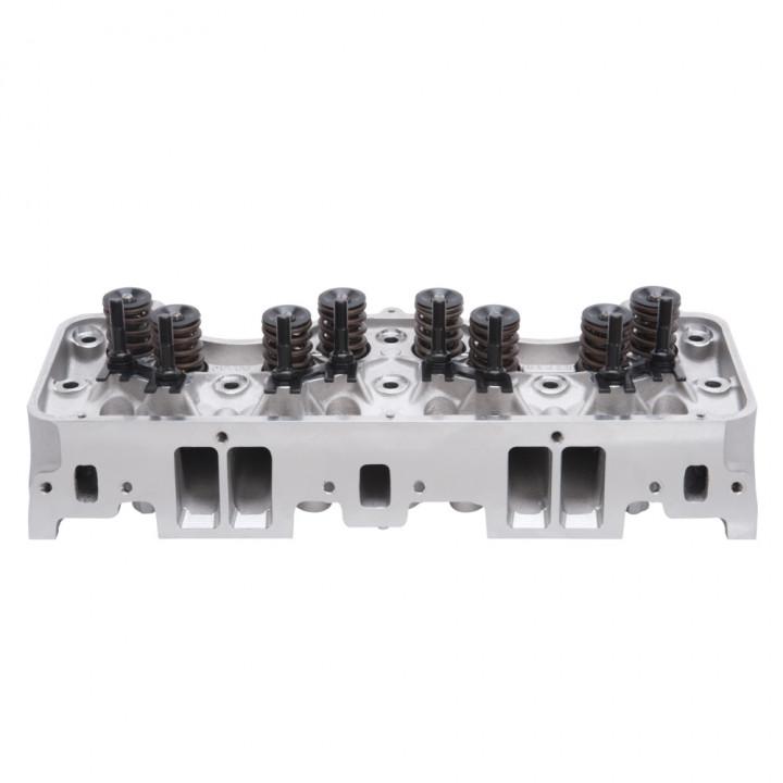 Edelbrock 60815 - Performer RPM Cylinder Heads