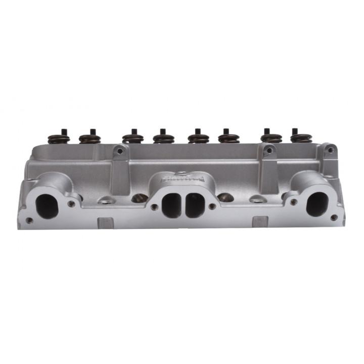 Edelbrock 61599 - Performer Cylinder Head