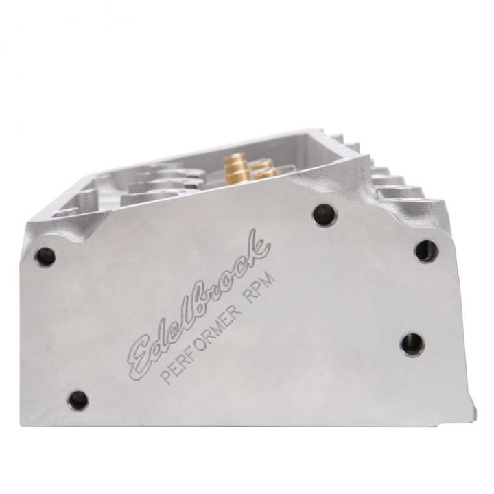 Edelbrock 61659 - Performer RPM Cylinder Heads