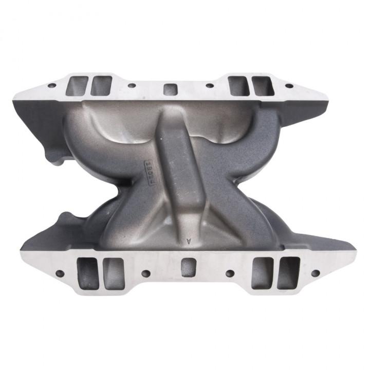 Edelbrock 71933 - Performer RPM Intake Manifolds