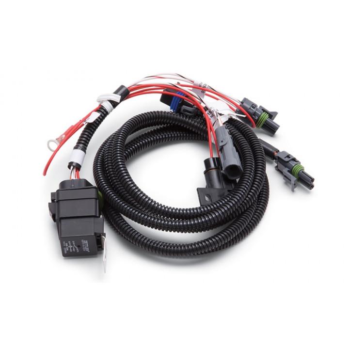 Edelbrock 36054 - Wiring Harness Kit
