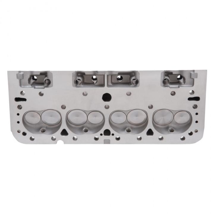 Edelbrock 608915 - Performer RPM Cylinder Heads