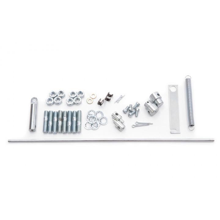 Edelbrock 7097 - Throttle Linkage Kits