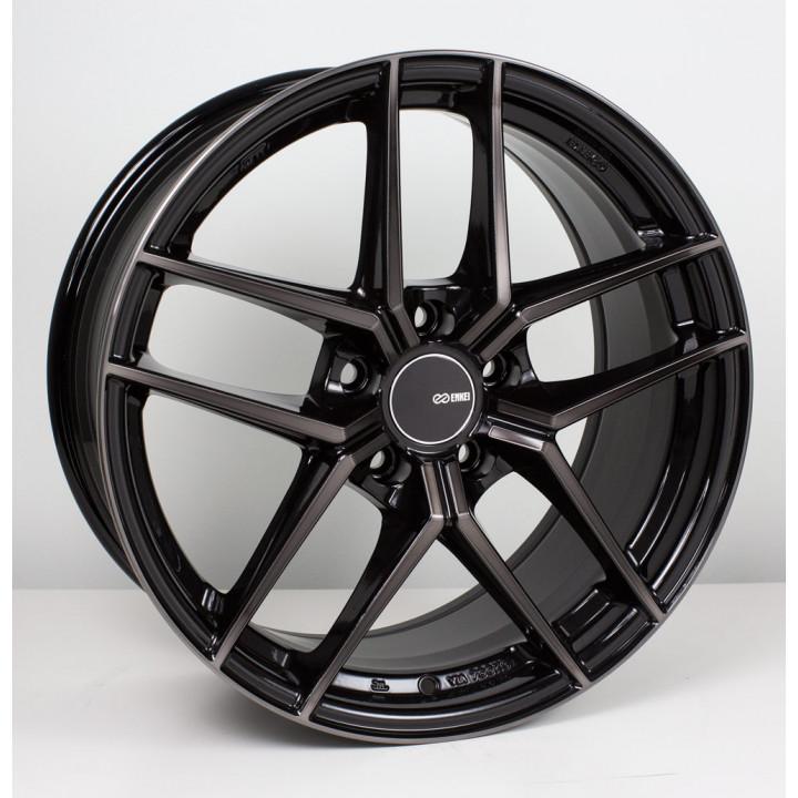 Enkei TY5 Series Wheels