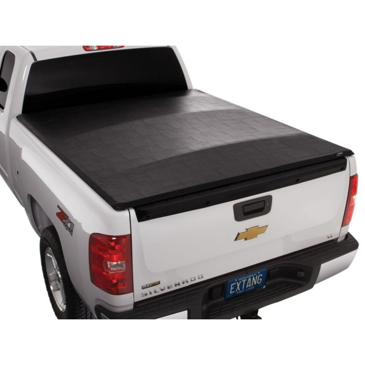 Free Shipping To Canada And Usa For Extang 14585 Tuff Tonno Tonneau Cover Long Bed 8 Ft Tdot Performance Tdot Performance