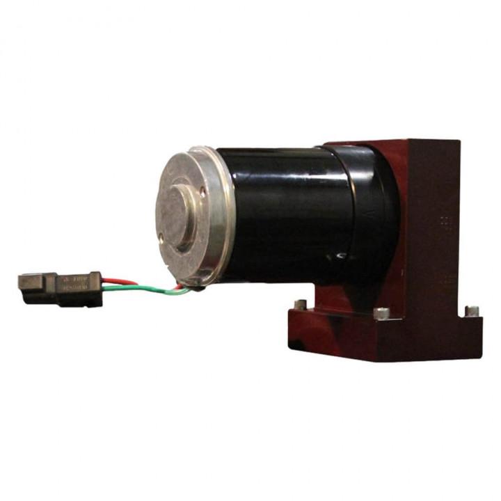 Fass Fuel RPHD-1004 - HD Series EM-1002 w/ 335 gear