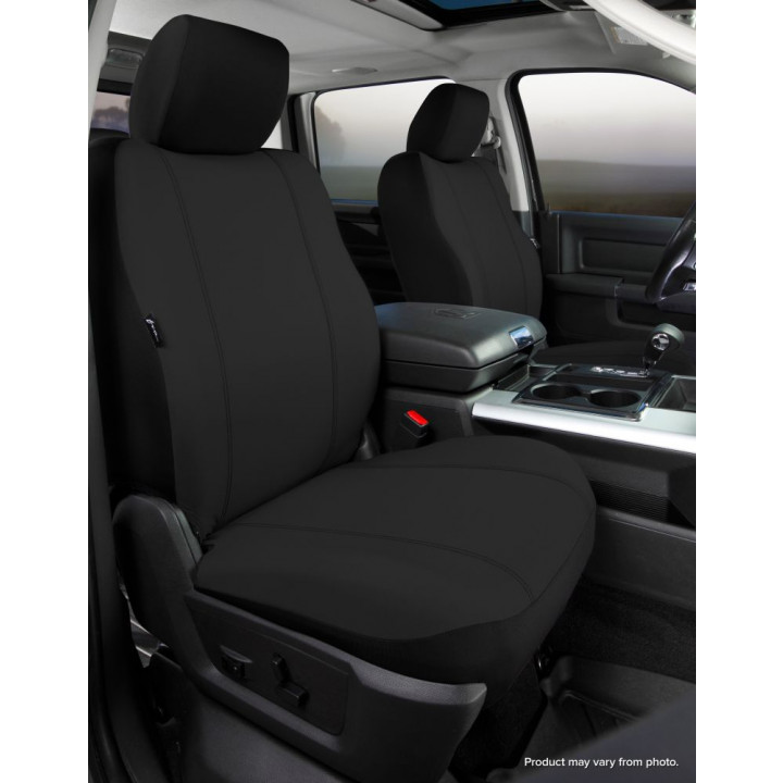 Fia Seat Protector Series Seat Covers
