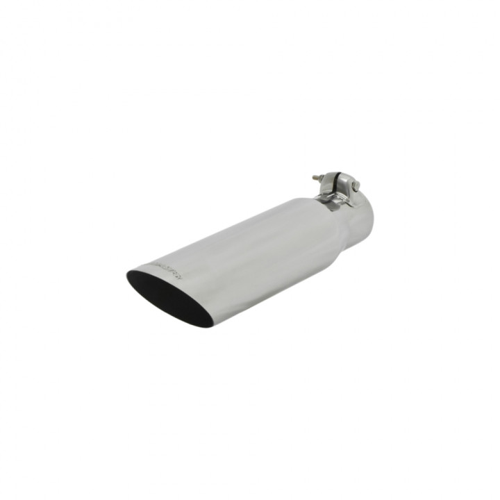 Flowmaster 15373 - Polished Exhaust Tip, Stainless Steel