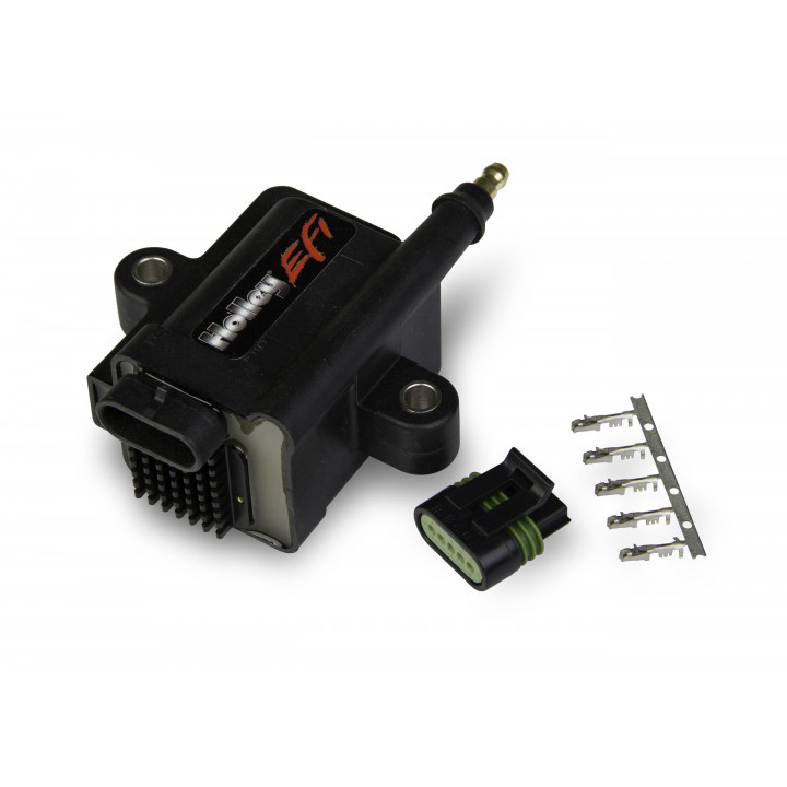 Holley Ignition Coils