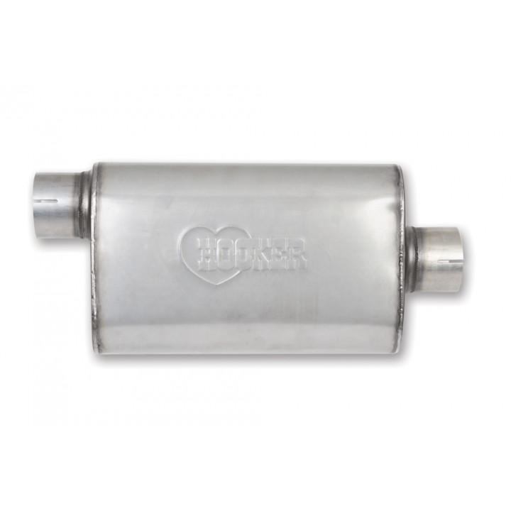 Hooker VR304 Mufflers