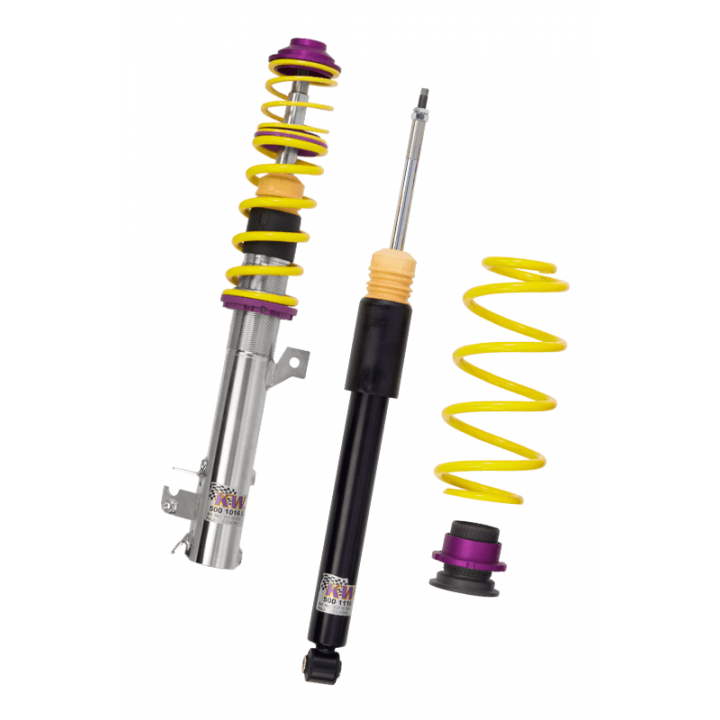 KW Suspensions Variant 1 Coilover Kits