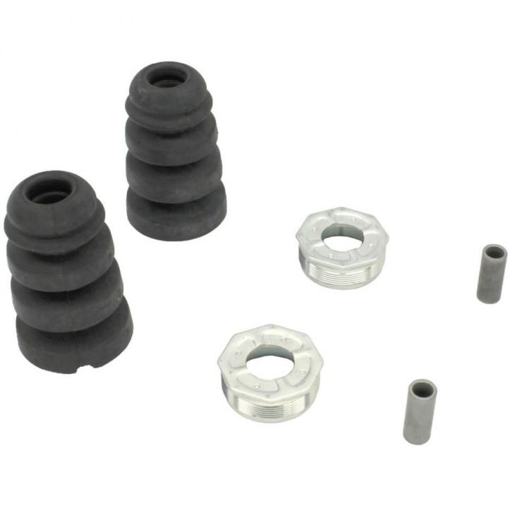 KYB Shock & Strut Parts Kit