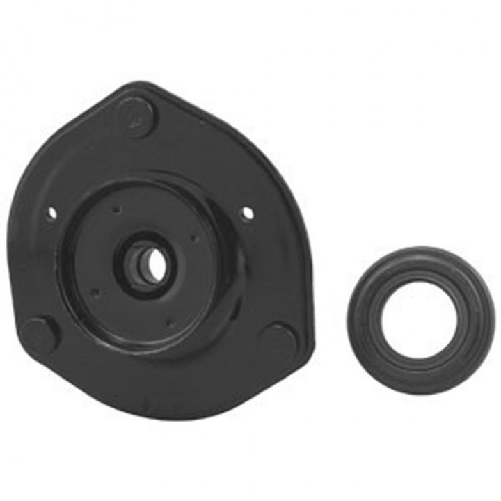 KYB SM5423 - Strut Mount and Bearing
