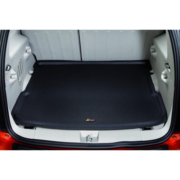 Lund Catch-All Xtreme All-Weather Cargo Mats