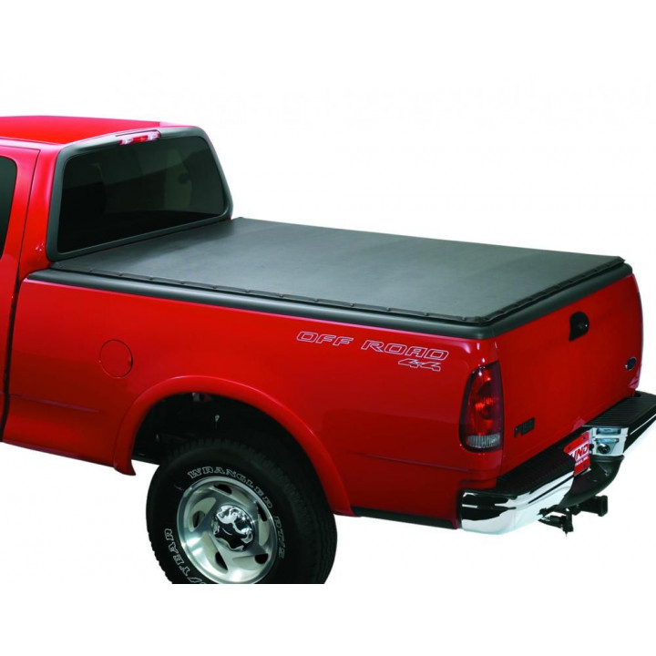 Lund Genesis Snap Tonneau Covers