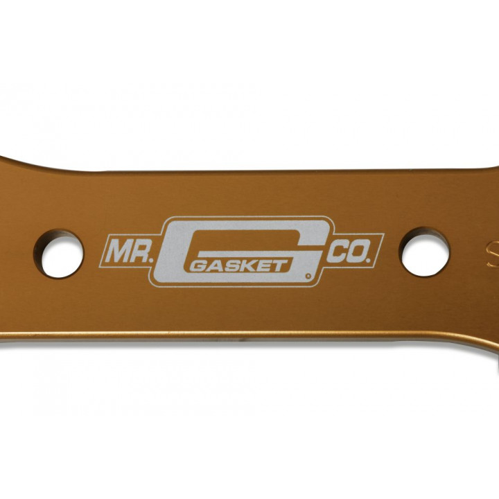 Mr. Gasket Wrenches