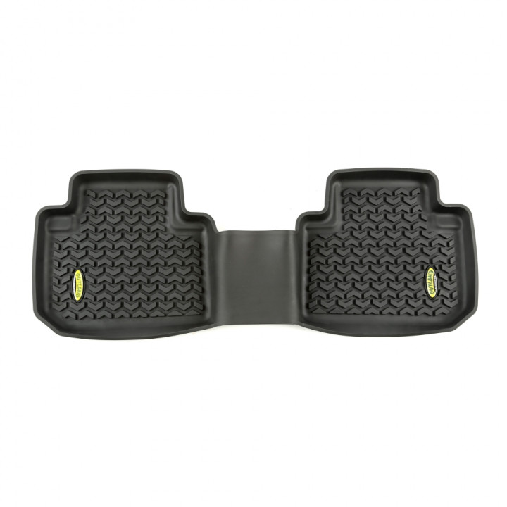 Outland Automotive Floor Liners