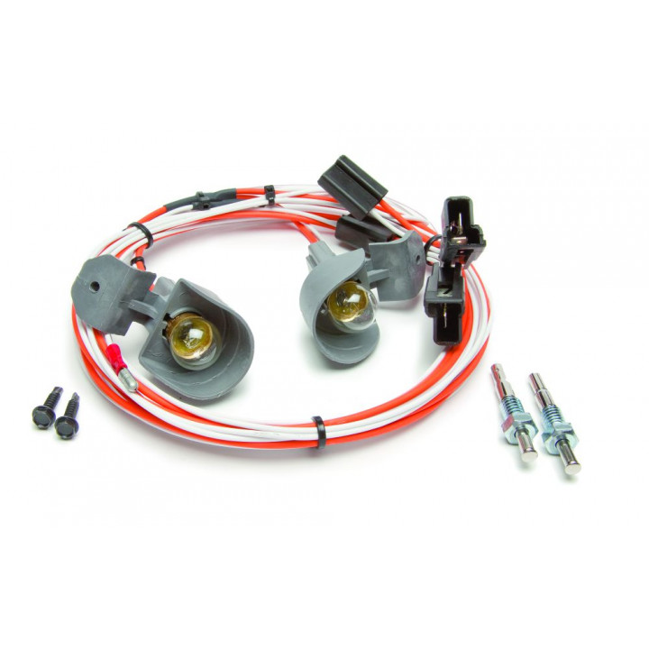 Incredible Free Shipping To Canada And Usa For Painless Performance 30708 Gm Wiring Cloud Hisonuggs Outletorg