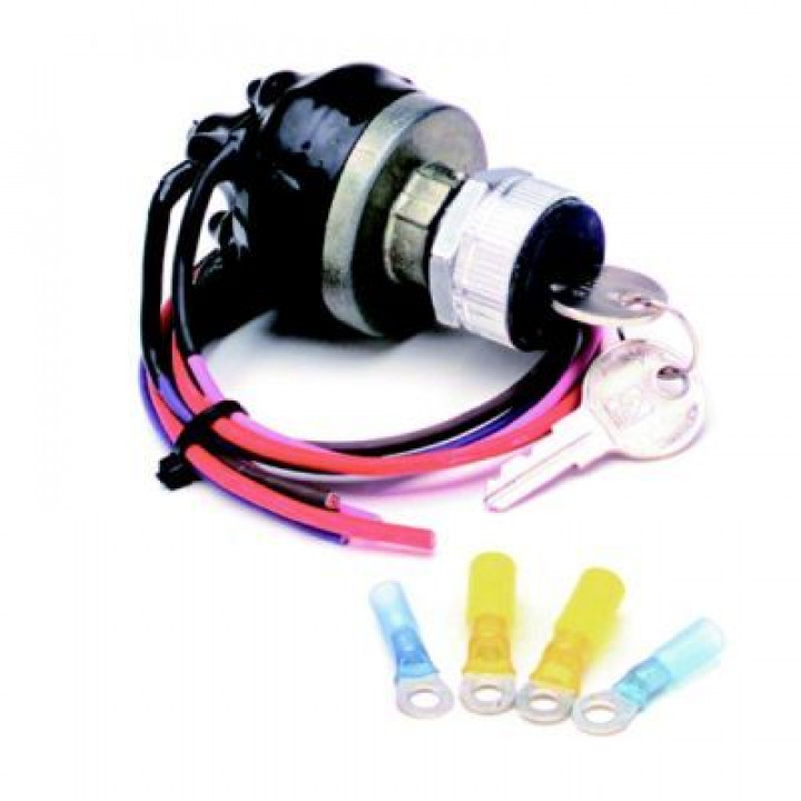 free shipping to canada and usa for painless performance 80529 rh tdotperformance ca painless wiring gm ignition switch