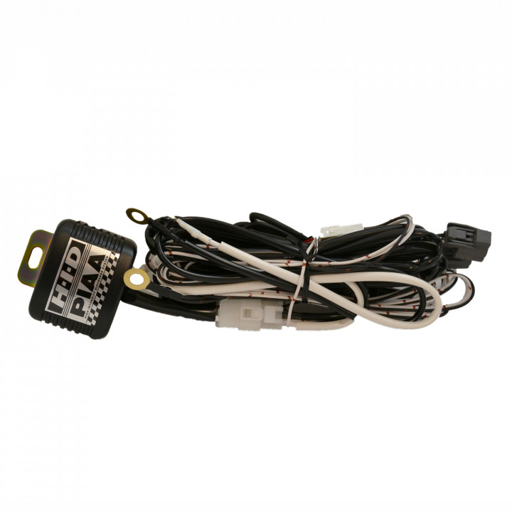 piaa 34260 angle free shipping to canada and usa for piaa 34260 wiring harness up