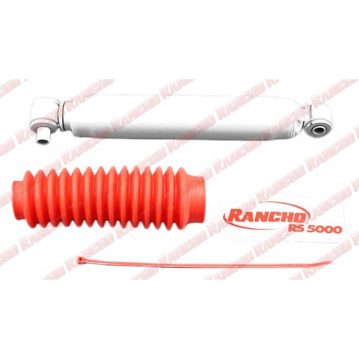 Rancho RS5000 Series Shocks