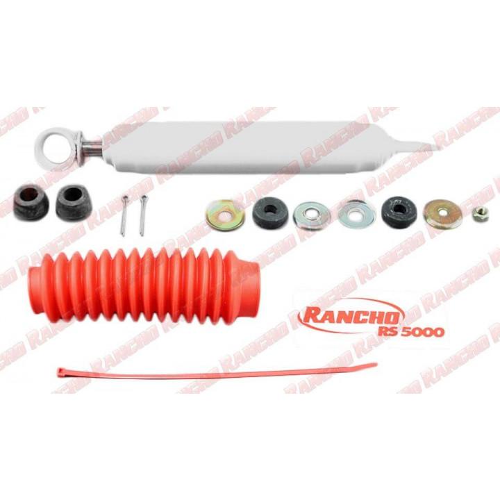 Rancho RS5157 RS5000 Series Shock