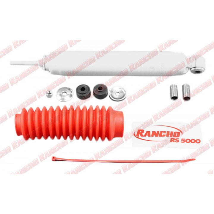 Rancho RS5179 RS5000 Series Shock