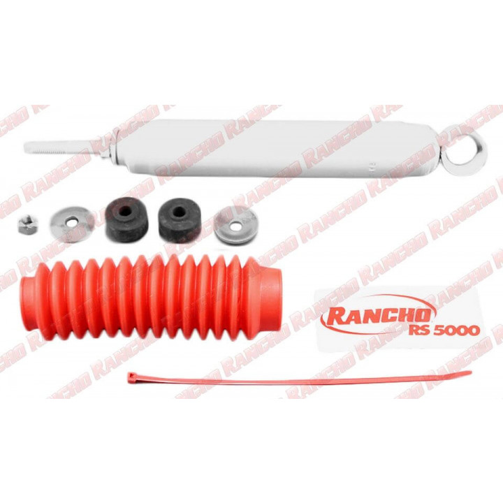 Rancho RS5208 RS5000 Series Shock