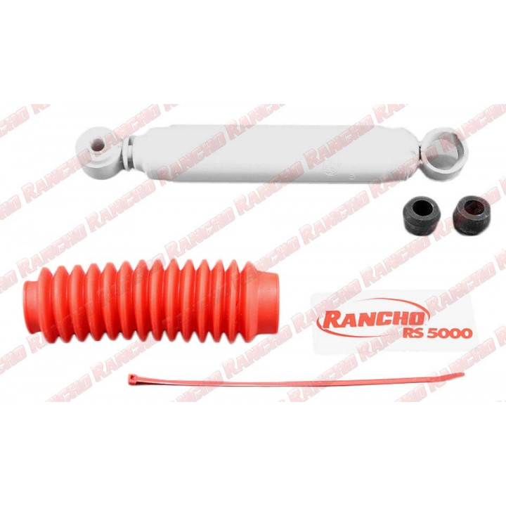 Rancho RS5215 RS5000 Series Shock