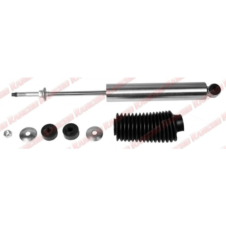Rancho RS7391 RS7000MT Series Monotube Shock