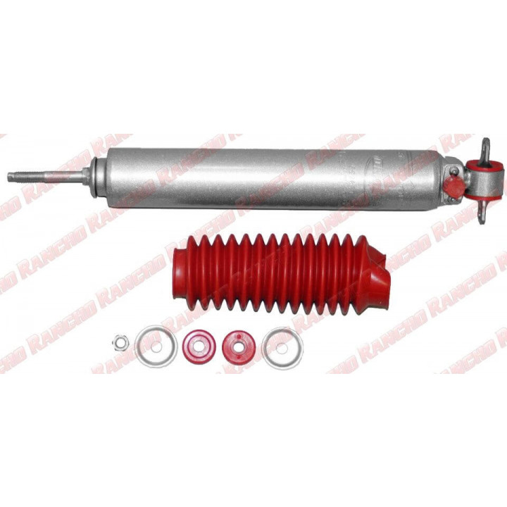 Rancho RS999239 RS9000XL Series Shock