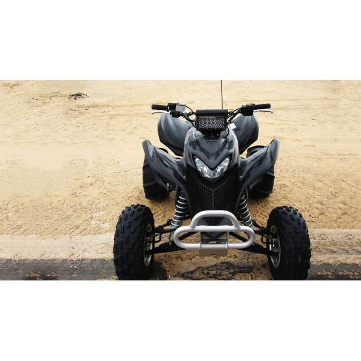 Rigid Industries ATV Handlebar Mounts