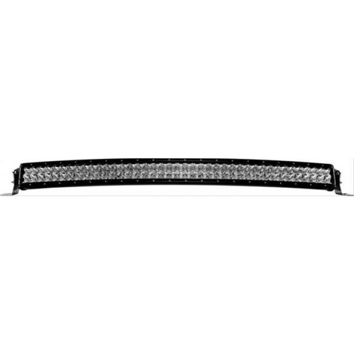 Rigid Industries RDS Series Light Bars