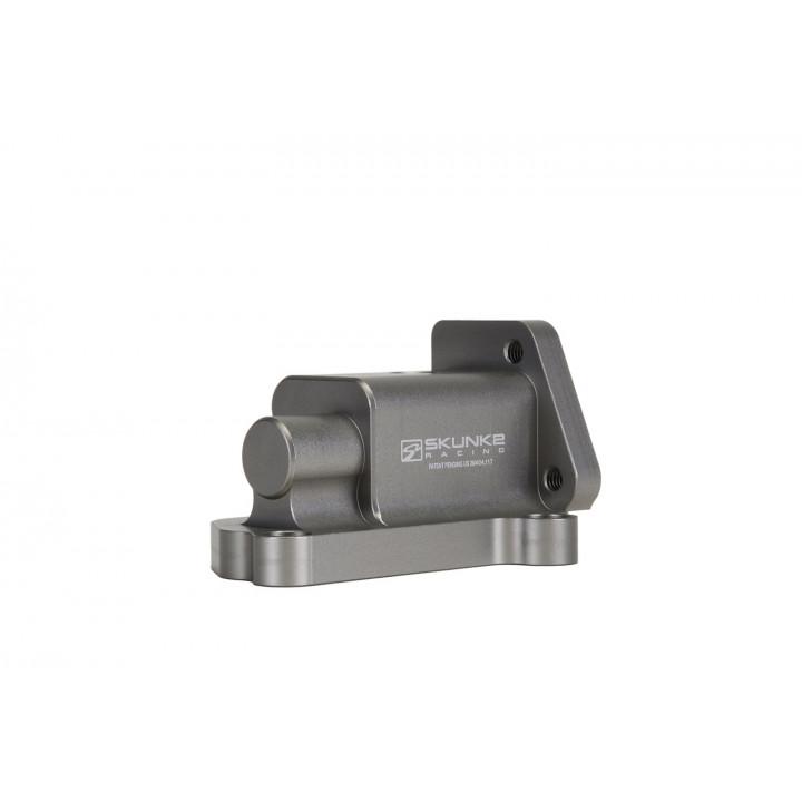 Skunk2 Billet VTEC Solenoid